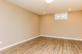 Photo 22: 11239 48 Avenue in Edmonton: Zone 15 House for sale : MLS®# E4166888