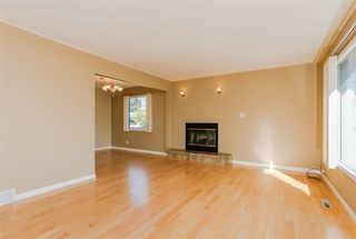 Photo 4: 11239 48 Avenue in Edmonton: Zone 15 House for sale : MLS®# E4166888