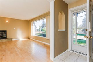 Photo 3: 11239 48 Avenue in Edmonton: Zone 15 House for sale : MLS®# E4166888