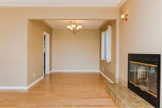 Photo 7: 11239 48 Avenue in Edmonton: Zone 15 House for sale : MLS®# E4166888