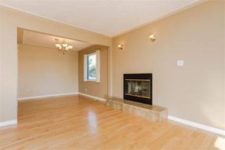 Photo 6: 11239 48 Avenue in Edmonton: Zone 15 House for sale : MLS®# E4166888