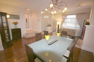 Photo 4: 7469 Laurel Street in Churchill Garden: Home for sale