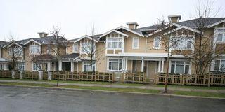 Photo 1: 7469 Laurel Street in Churchill Garden: Home for sale
