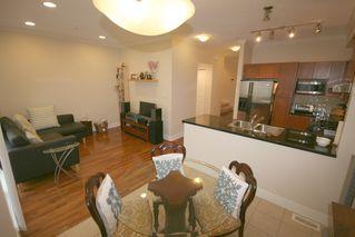Photo 6: 7469 Laurel Street in Churchill Garden: Home for sale