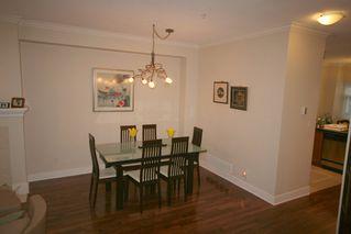 Photo 3: 7469 Laurel Street in Churchill Garden: Home for sale