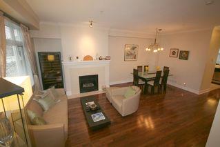 Photo 2: 7469 Laurel Street in Churchill Garden: Home for sale