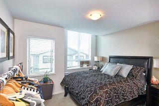 Photo 8: 28 100 WOOD Street in New Westminster: Queensborough Townhouse for sale : MLS®# R2393047