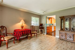 Photo 10: 21710 48A Avenue in Langley: Murrayville House for sale : MLS®# R2399243