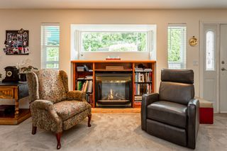 Photo 4: 21710 48A Avenue in Langley: Murrayville House for sale : MLS®# R2399243
