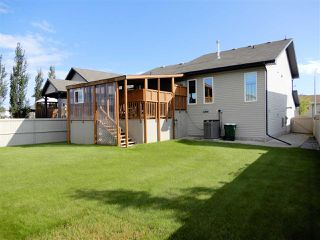 Photo 3: 8008 96 Street: Morinville House for sale : MLS®# E4171431