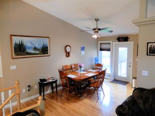 Photo 10: 8008 96 Street: Morinville House for sale : MLS®# E4171431