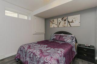 Photo 25: 9 EVERGREEN Drive: St. Albert House for sale : MLS®# E4172641