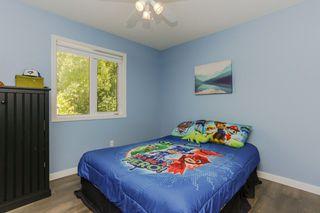 Photo 14: 9 EVERGREEN Drive: St. Albert House for sale : MLS®# E4172641