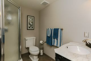 Photo 27: 9 EVERGREEN Drive: St. Albert House for sale : MLS®# E4172641
