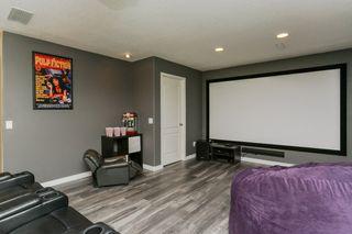Photo 22: 9 EVERGREEN Drive: St. Albert House for sale : MLS®# E4172641
