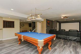 Photo 20: 9 EVERGREEN Drive: St. Albert House for sale : MLS®# E4172641