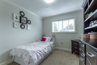 "Photo 34: 3182 RAE Street in Port Coquitlam: Riverwood House for sale in ""BROOKSIDE MEADOWS"" : MLS®# R2408399"