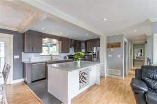 "Photo 28: 3182 RAE Street in Port Coquitlam: Riverwood House for sale in ""BROOKSIDE MEADOWS"" : MLS®# R2408399"