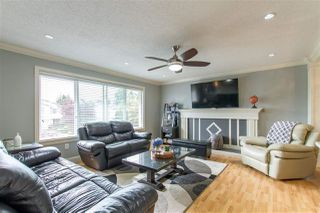 "Photo 23: 3182 RAE Street in Port Coquitlam: Riverwood House for sale in ""BROOKSIDE MEADOWS"" : MLS®# R2408399"