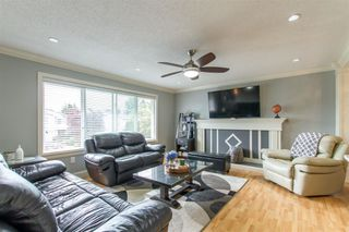 "Photo 2: 3182 RAE Street in Port Coquitlam: Riverwood House for sale in ""BROOKSIDE MEADOWS"" : MLS®# R2408399"