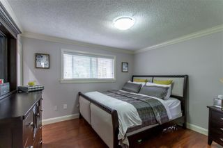 "Photo 31: 3182 RAE Street in Port Coquitlam: Riverwood House for sale in ""BROOKSIDE MEADOWS"" : MLS®# R2408399"