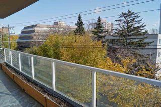 Photo 29: 406 11111 82 Avenue in Edmonton: Zone 15 Condo for sale : MLS®# E4176744