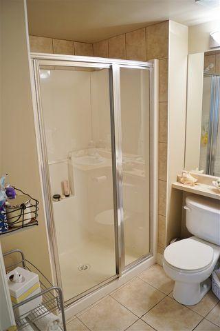 Photo 18: 406 11111 82 Avenue in Edmonton: Zone 15 Condo for sale : MLS®# E4176744