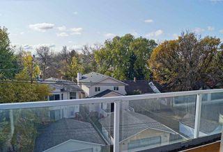 Photo 30: 406 11111 82 Avenue in Edmonton: Zone 15 Condo for sale : MLS®# E4176744