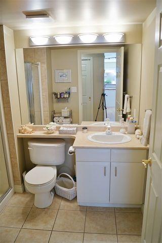 Photo 17: 406 11111 82 Avenue in Edmonton: Zone 15 Condo for sale : MLS®# E4176744