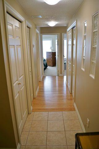 Photo 20: 406 11111 82 Avenue in Edmonton: Zone 15 Condo for sale : MLS®# E4176744