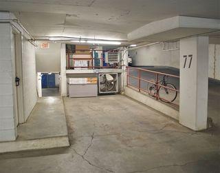 Photo 24: 406 11111 82 Avenue in Edmonton: Zone 15 Condo for sale : MLS®# E4176744
