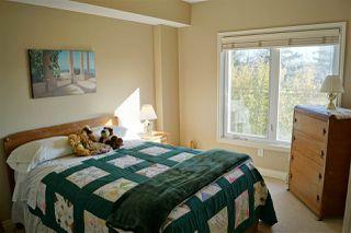 Photo 15: 406 11111 82 Avenue in Edmonton: Zone 15 Condo for sale : MLS®# E4176744