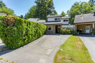 Main Photo: 9626 139 Street in Surrey: Whalley House for sale (North Surrey)  : MLS®# R2416479