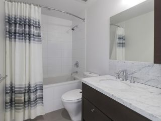 "Photo 18: 6442 ASH Street in Vancouver: Oakridge VW Townhouse for sale in ""WESTON WALK"" (Vancouver West)  : MLS®# R2420440"