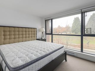 "Photo 12: 6442 ASH Street in Vancouver: Oakridge VW Townhouse for sale in ""WESTON WALK"" (Vancouver West)  : MLS®# R2420440"