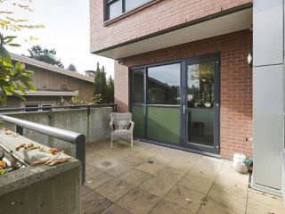 "Photo 19: 6442 ASH Street in Vancouver: Oakridge VW Townhouse for sale in ""WESTON WALK"" (Vancouver West)  : MLS®# R2420440"