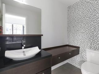 "Photo 11: 6442 ASH Street in Vancouver: Oakridge VW Townhouse for sale in ""WESTON WALK"" (Vancouver West)  : MLS®# R2420440"