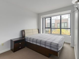 "Photo 16: 6442 ASH Street in Vancouver: Oakridge VW Townhouse for sale in ""WESTON WALK"" (Vancouver West)  : MLS®# R2420440"