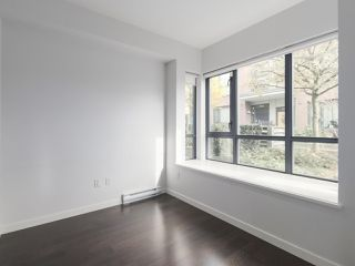 "Photo 10: 6442 ASH Street in Vancouver: Oakridge VW Townhouse for sale in ""WESTON WALK"" (Vancouver West)  : MLS®# R2420440"