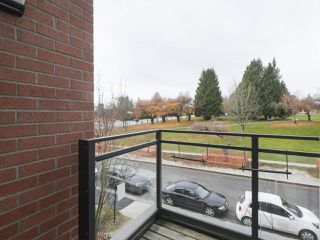 "Photo 13: 6442 ASH Street in Vancouver: Oakridge VW Townhouse for sale in ""WESTON WALK"" (Vancouver West)  : MLS®# R2420440"