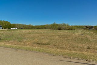 Photo 1: 63 53521 RGE RD 272: Rural Parkland County Rural Land/Vacant Lot for sale : MLS®# E4181211
