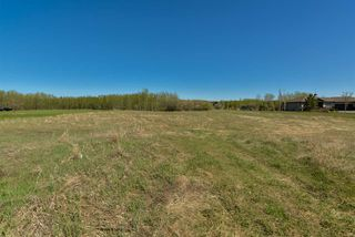 Photo 3: 63 53521 RGE RD 272: Rural Parkland County Rural Land/Vacant Lot for sale : MLS®# E4181211