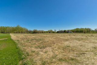 Photo 11: 63 53521 RGE RD 272: Rural Parkland County Rural Land/Vacant Lot for sale : MLS®# E4181211
