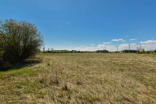 Photo 7: 63 53521 RGE RD 272: Rural Parkland County Rural Land/Vacant Lot for sale : MLS®# E4181211