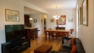 Photo 7: 843 EAST 45TH AVENUE in Vancouver: Home for sale