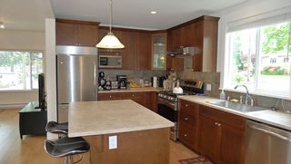 Photo 3: 843 EAST 45TH AVENUE in Vancouver: Home for sale