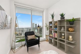 "Photo 12: PH2 777 RICHARDS Street in Vancouver: Downtown VW Condo for sale in ""Telus Garden"" (Vancouver West)  : MLS®# R2429088"