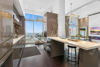"Main Photo: PH2 777 RICHARDS Street in Vancouver: Downtown VW Condo for sale in ""Telus Garden"" (Vancouver West)  : MLS®# R2429088"