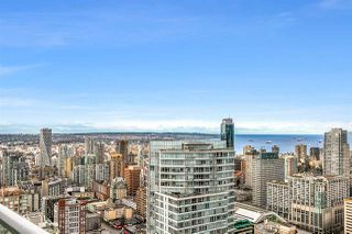 "Photo 20: PH2 777 RICHARDS Street in Vancouver: Downtown VW Condo for sale in ""Telus Garden"" (Vancouver West)  : MLS®# R2429088"