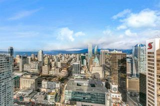 "Photo 19: PH2 777 RICHARDS Street in Vancouver: Downtown VW Condo for sale in ""Telus Garden"" (Vancouver West)  : MLS®# R2429088"
